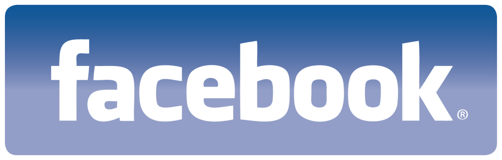 http://www.elenz.hu/sites/default/files/facebooklogo.png